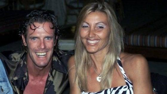 """Mario Cipollini, deposizione choc dell' ex moglie: """"Io con una pistola alla tempia per tre ore perché indossavo una minigonna"""""""