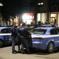 Bullismo a Firenze, tredicenne derubato e preso a pugni da coetanei: interviene