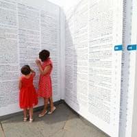 Il maxi vocabolario con le parole da salvare