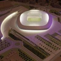 Fiorentina, Nardella: