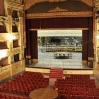 Florence's New Season of Classical Music