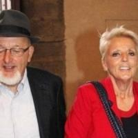 Bancarotta e false fatture, chiuse le indagini su Tiziano Renzi e Laura Bovoli