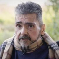 """Cannabis terapeutica, l'appello di un malato di artrite reumatoide: """"Rischio il carcere..."""