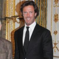 Ciclismo, Mario Cipollini operato al cuore