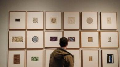 Un secolo d'arte italiana in tre mostre