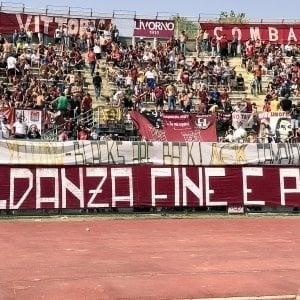 Livorno-Pisa, è il giorno del derby