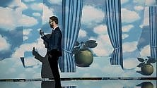"""Inside Magritte"", il surrealismo in hd"