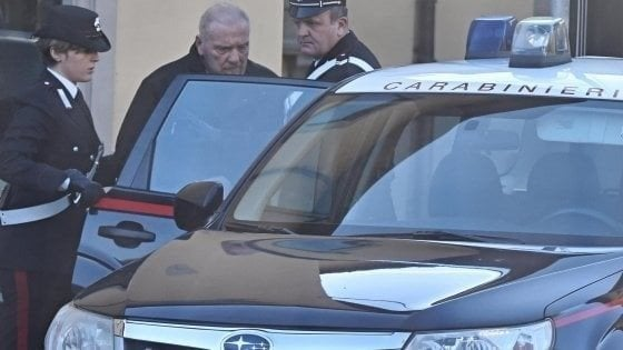 Forteto, condanna definitiva per Fiesoli in Cassazione
