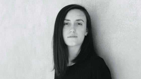 Giulia Caminito vince il Fiesole narrativa under 40