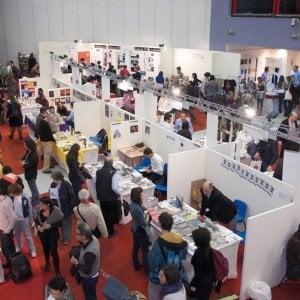 Pisa Book Festival, Rondelli & Co: gli incontri al Caffè di Repubblica