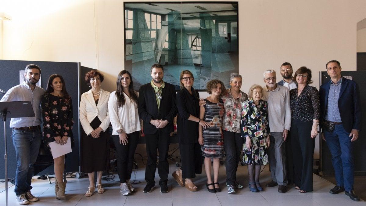 Premio Prato Poesia: è online il bando per poeti 2.0 - La Repubblica Firenze.it