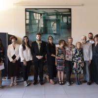 Premio Prato Poesia: è online il bando per poeti 2.0