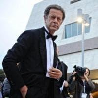 Firenze, confermati i sequestri dei documenti su Alberto Bianchi
