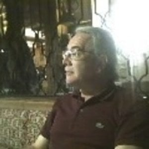 Chi è Emanuele Castrucci, il professore di Siena autore dei post antisemiti e pro Hitler