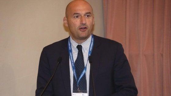 """Prof nazista all'università di Siena, il rettore: """"Chiederò sospensione o licenziamento"""""""