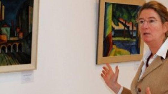 La Galleria dell'Accademia torna autonoma: e potrebbe rientrare anche la direttrice Hollberg
