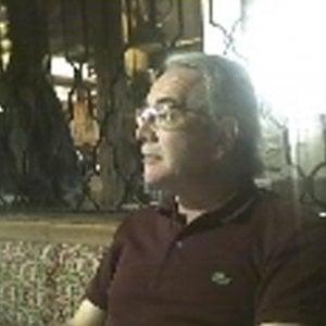 Siena, la procura dispone il sequestro del profilo twitter del prof che inneggia a Hitler