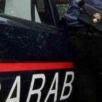 Rapina a famiglia cinese di Prato, uno degli arrestati è un carabiniere