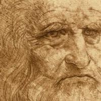 A cena con Leonardo, a San Casciano lo spettacolo sul Genio di Vinci in