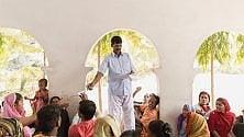 Da Firenze a Calcutta, quel che resta dell'India in 50 scatti -  foto