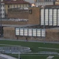 Controlli alla stazione di Firenze, un arresto e quattro denunce