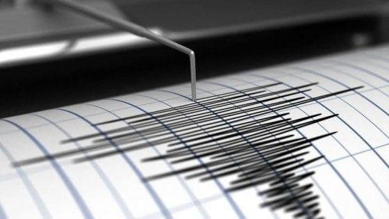 Terremoto, nuova scossa di magnitudo 3 nel Mugello: paura e gente in strada