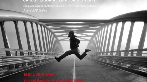 Confine, a Fiesole torna il Premio arte di Fotografia Contemporanea
