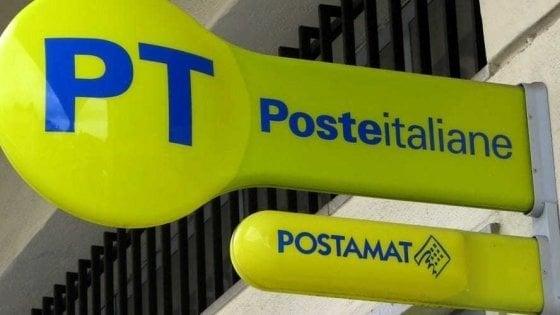 Firenze, consulente finanziario delle Poste si appropria di 500 mila euro di clienti, denunciata