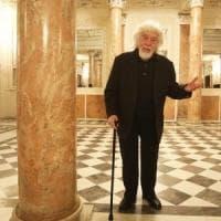 Toscana, Giorno e notte: spettacoli e incotro fino al 19 gennaio