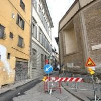 Firenze, morte studente disabile: procura acquisisce il video dell'incidente