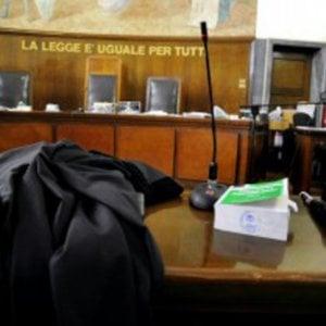 Firenze, il tribunale dichiata fallita Chl