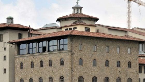 Firenze, alla scoperta degli antichi mestieri al museo Galileo