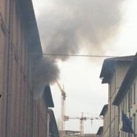 Firenze, sette indagati per la morte dell'artificiere nell'esplosione alla