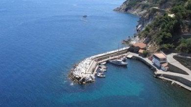 Boom di prenotazioni per visitare  l'isola di Gorgona: aggiunte altre date