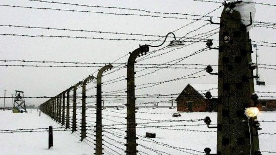 Giorno della Memoria, la Toscana ricorda le vittime dell'Olocausto