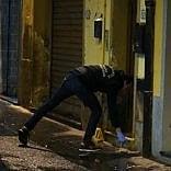 """Morto durante fermo di polizia a Empoli, il gip: """"Indagare agenti e personale del 118"""""""