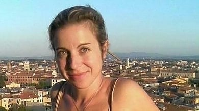 Ribaltone M5S: per le regionali in Toscana corre Irene Galletti
