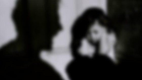 Prato, 9 religiosi indagati per abusi su minori: la comunità era stata sciolta dal Vaticano a dicembre