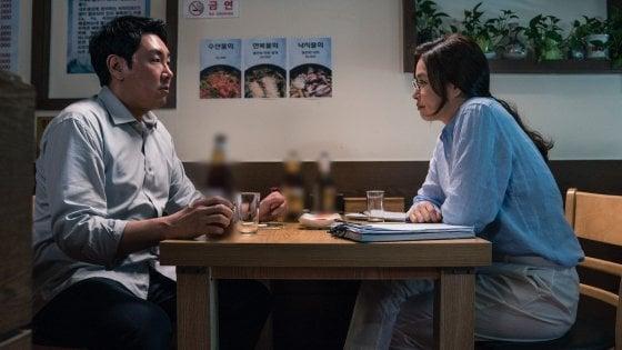 Sessanta tra corti e lungometraggi, torna il Florence Korea Film Fest