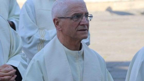 Inchiesta abusi su minori a Prato, indagati altri 3 preti