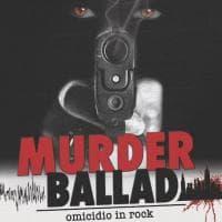 """Teatro, al Puccini """"Murder Ballad"""", il rock con delitto e triangolo amoroso"""