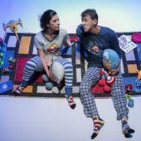 Firenze, le difficoltà della vita di coppia in scena al teatro di Rifredi
