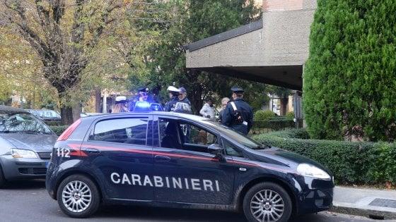 Lucca, il tar dà ragione alla carabiniera esclusa dall'Arma per una relazione con un collega