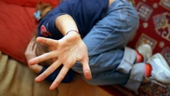 Firenze, abusa di una bambina: settantenne ai domiciliari