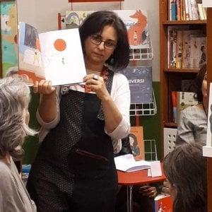 Cuccumeo, la libreria dei bambini a Firenze che rischia di chiudere