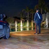 Firenze, stretta contro gli ubriachi alla guida