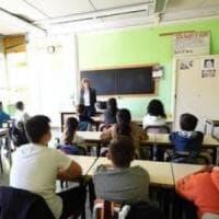 Coronavirus, il Comune di Arezzo dota le scuole di gel antibatterico