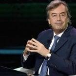 """Coronavirus, Burioni: """"Sì alla quarantena per i cinesi che rientrano in Toscana"""""""