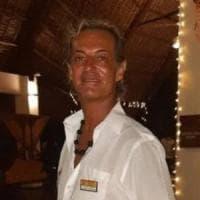 In ospedale in Kenya dopo un incidente, crowdfunding per aiutare Stefano