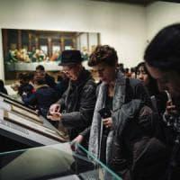 Toscana, la calunnia corre online è guerra tra le scuole d'arte